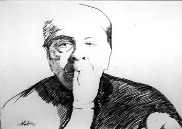 borges3_drawing.jpg (28636 bytes)
